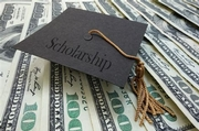UPDATED Information on Scholarship Window